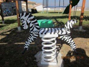 construction par mon mari d'un air de jeux pour les enfants dans 4.bricolage IMG_0327-300x225
