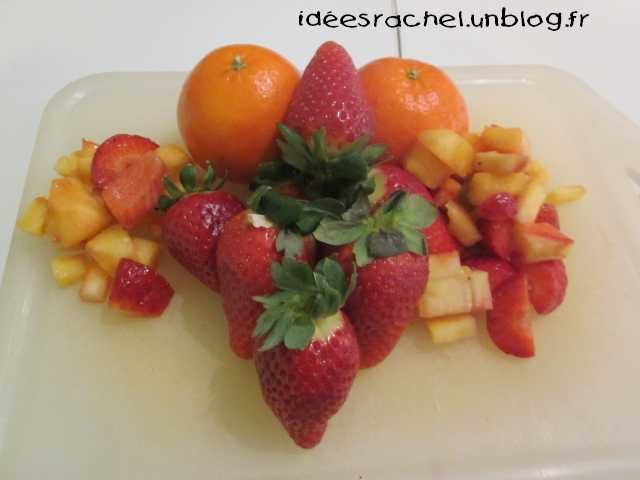 jus de fruit fraises ananas kiwis oranges dans 0.recettes IMG_0162