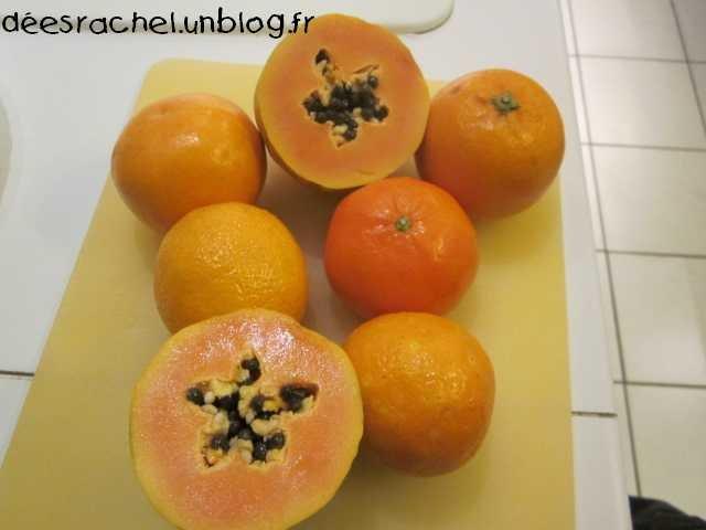 jus de fruit papaye oranges dans 0.recettes IMG_0163