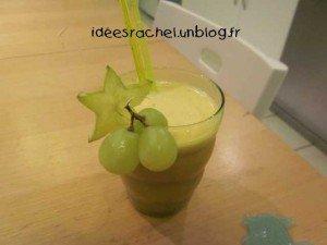 IMG_0165-300x225 dans 1.19 jus de fruits