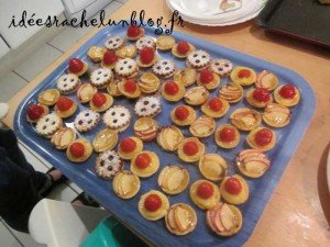 Mini tartelettes dans 0.recettes IMG_09061-300x225