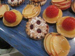 IMG_09081-300x225 dans 09.dessert fruits