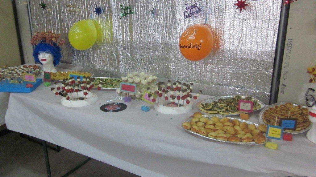 IMG_15741-1024x575 dans 1.20 buffets