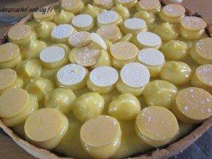 Tarte au citron façon mercotte dans 0.recettes img_2265-300x225